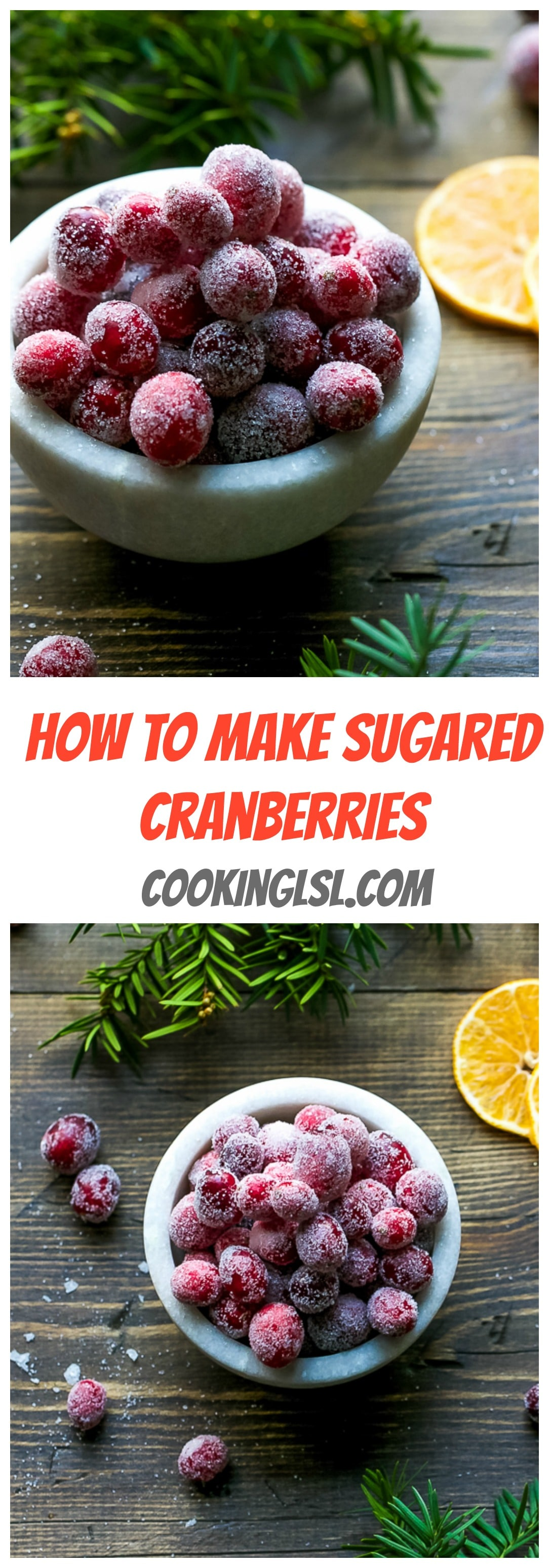 How-To-Make-Sugared-Cranberries