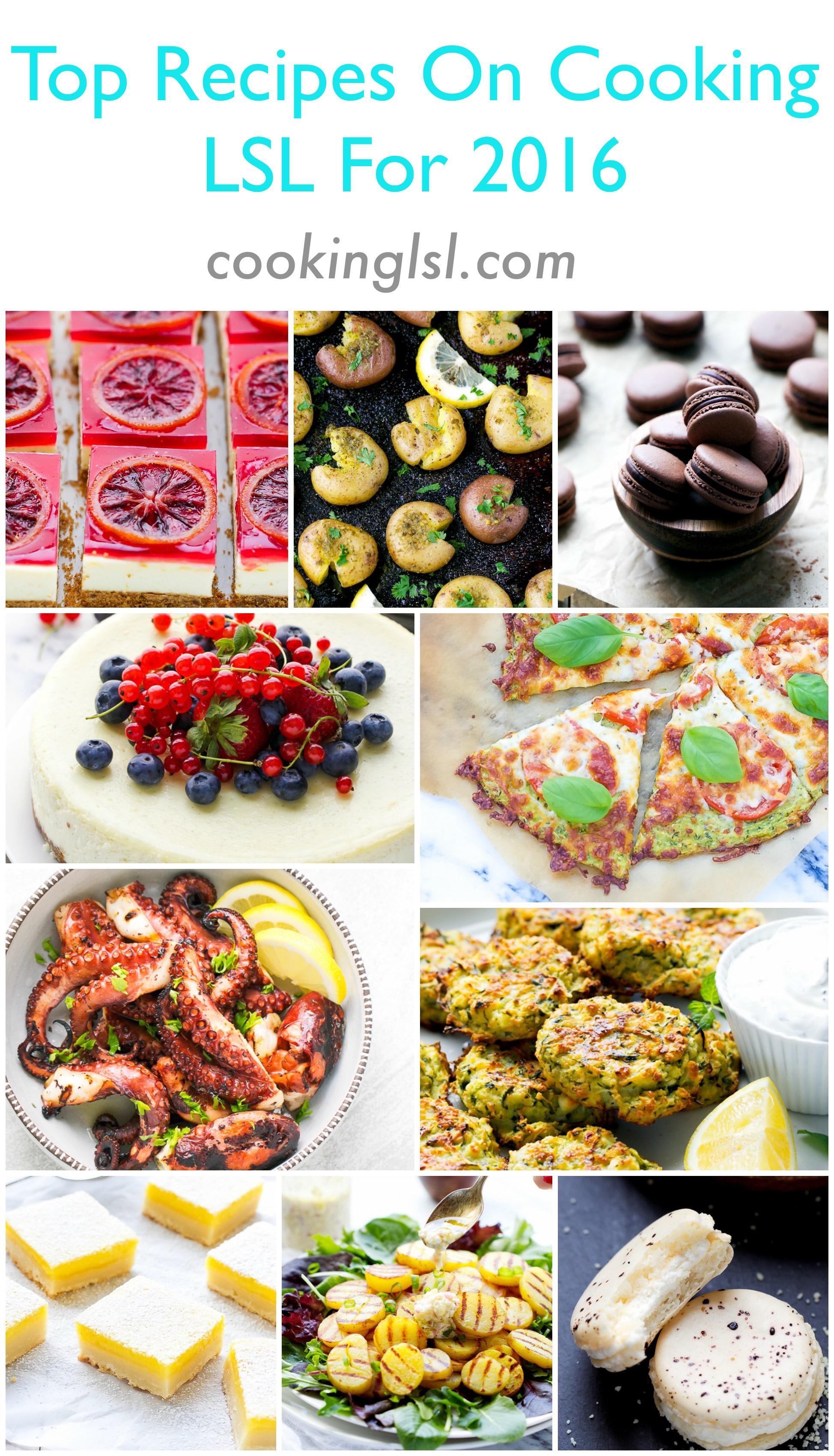 top-10-posts-cookinglsl-2016