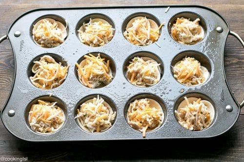 Muffin-Tin-Baked-Chicken-Quinoa-Taco-Cups-Recipe