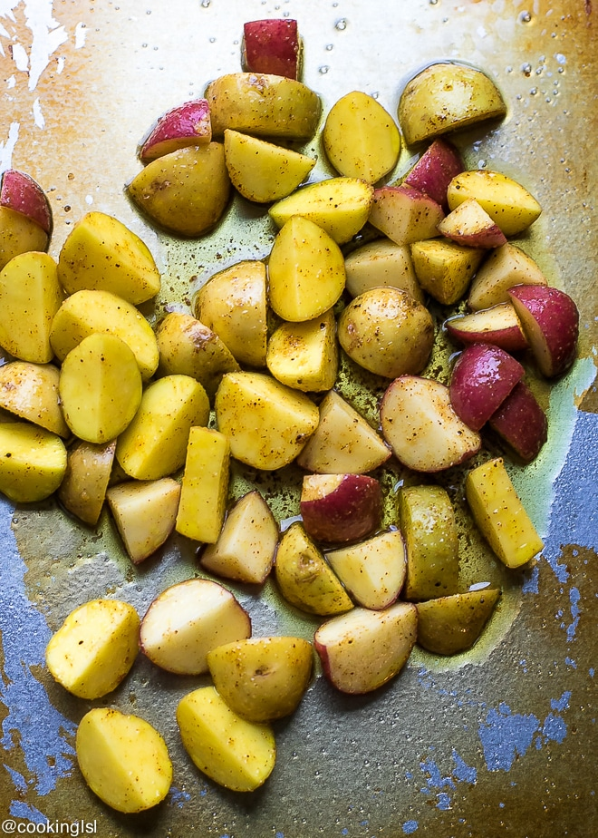 easy-turmeric-roasted-potatoes