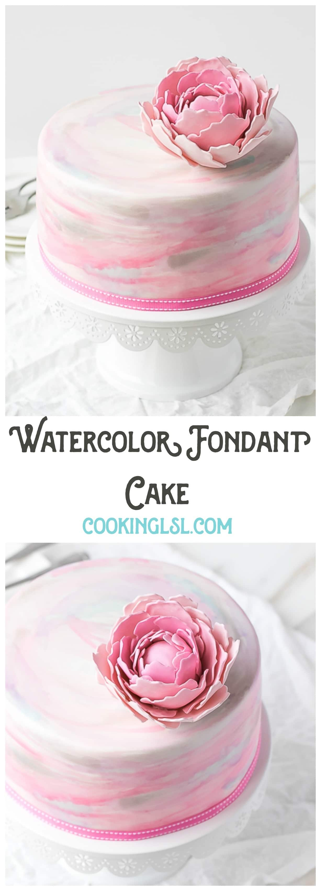 Watercolor-Fondant-Cake-my-birthday-cake-this-year-Layers-of-chocolate-cake-brushed-with-raspberry-syrup-homemade-chocolate-whipped-cream-and-covered-with-hand-painted-watercolor-fondant.