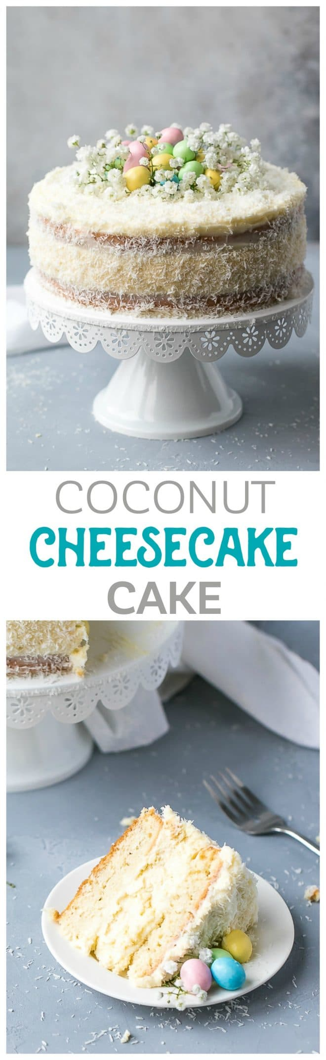 Calories In Coconut Cake With Icing