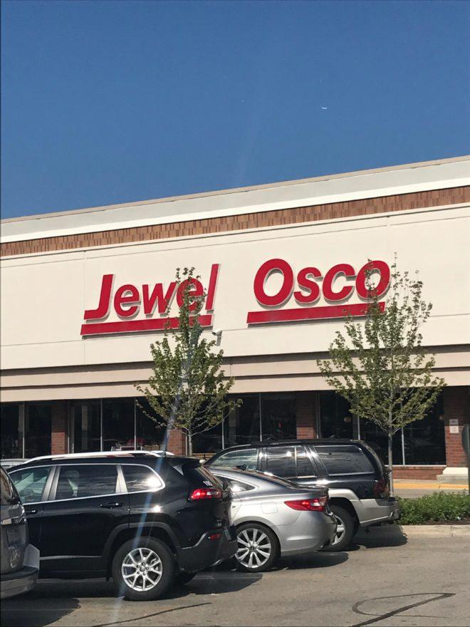 Jewel-Osco-La-Morena