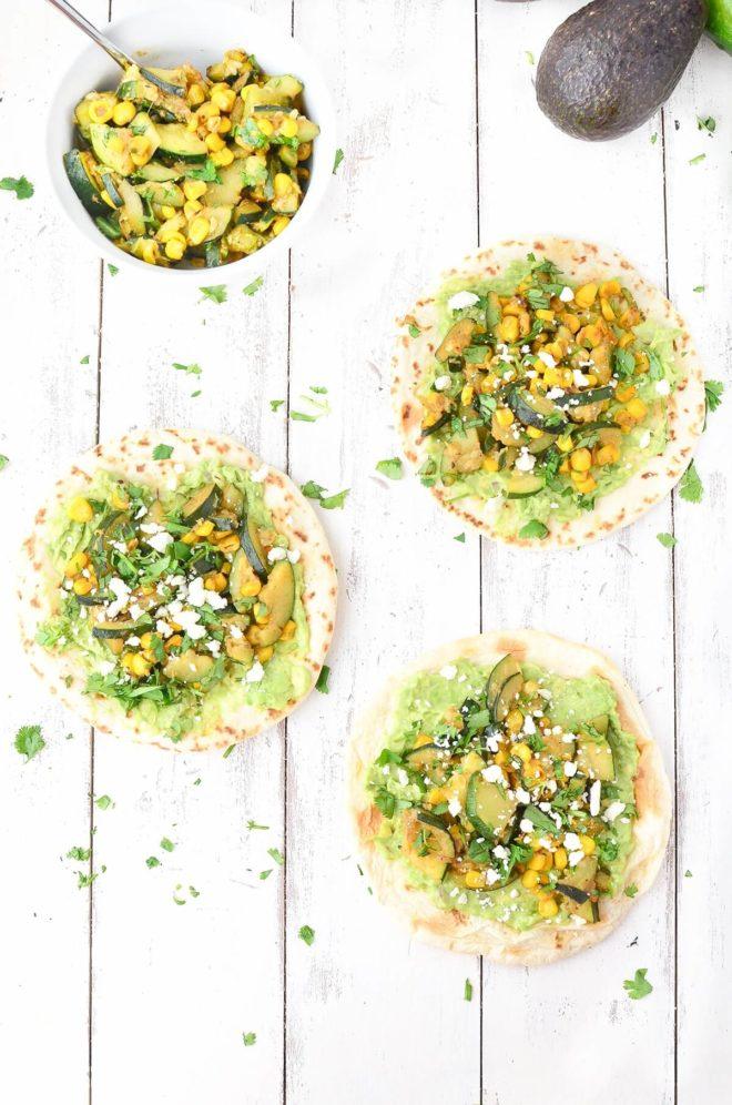 15 Zucchini Recipes - Cooking LSL