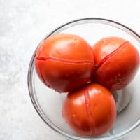 Red Pepper And Tomato Spread Lutenitsa Recipe