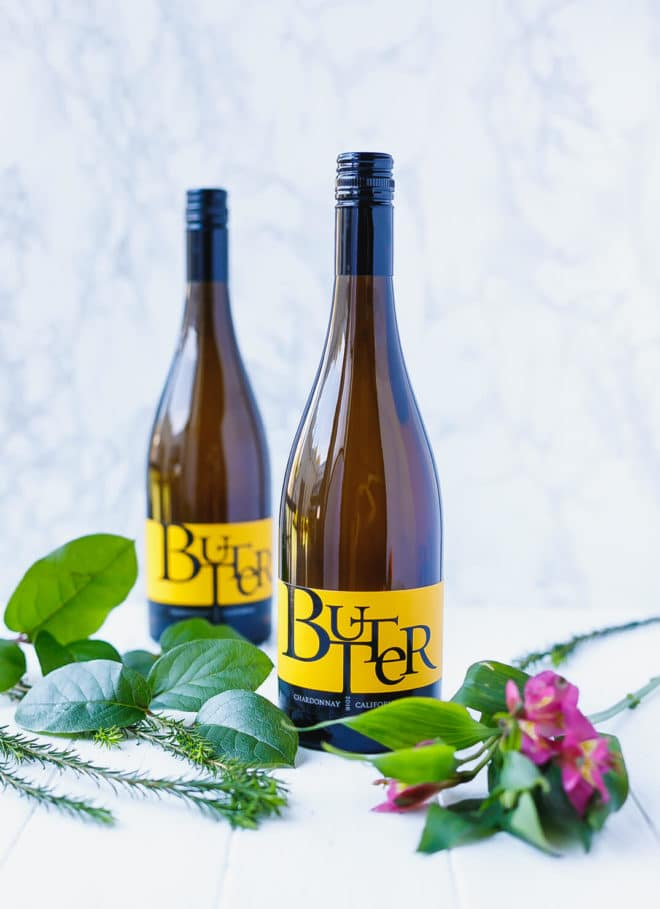 The Perfect Mother's Day With Butter