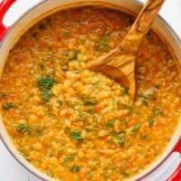 cropped-red-lentil-soup-6wide-1.jpg