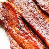cropped-smoked-pork-belly-900.jpg