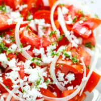 tomato-feta-salad-in-a-bowl